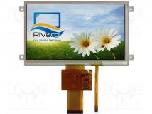 RVT7.0A800480TFWR00