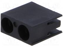 FIX-LED-306