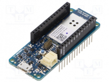 ARDUINO MKR 1000 WITH HEADERS