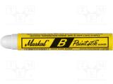 B PAINTSTIK 80220