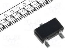 2SC3326-B,LF(T
