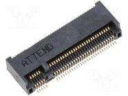 123A-42BA0-R01