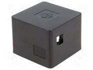 CUBOX-I2 BASE + WIFI/BT
