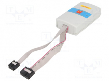 AVR-ISP500-ISO