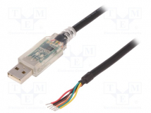 USB-RS485-WE-5000-BT