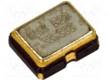 ISM95-3251BH-33.3330