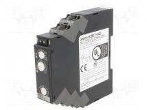 H3DT-N2 24-240AC/DC