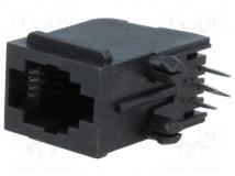 RJJU-44-143-E7V-011