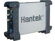 HANTEK6212BE