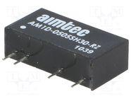 AM1D-0512S-RZ