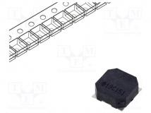 LET8530BS-03L-2.7-16-R