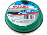 WAZELINA-35