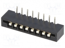 DS1020-08RT1D