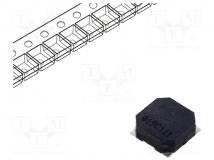 LET8530DS-3.6L-2.7-16-R