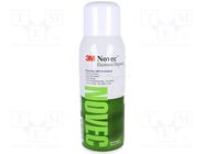NOVEC ELECTRONIC DEGREASER
