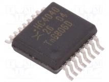 74HC4040DB.112