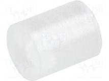 FIX-LED-6