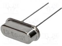 HC49US-FF5F18-10.0000