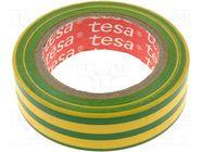 TESA-4252-15GY