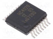 74HC4020DB.112