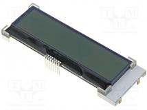 RX1602A3-GHW-TS