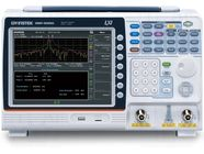 GSP-9300 TG