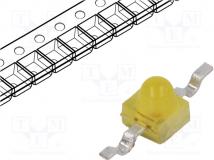 HLMP-6400-F0021