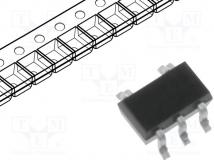 LDK130C33R