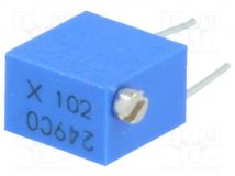 3262X-1-102LF