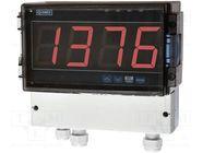 SLC-457-1400-1-4-091