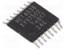 74HCT4538PW.112