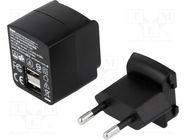 SYS1529-1205-EU-USB