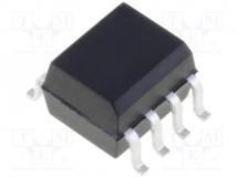 HCPL-063A-000E