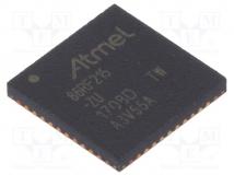 AT86RF215-ZU