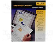 FLUKE FVF-BASIC