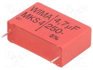 MKS4F044706B00JSSD