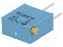 PV36Z202C01B00