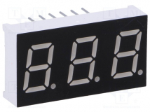LTD040BAG-101-02