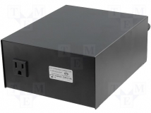 ATST1000-230V/115V-001