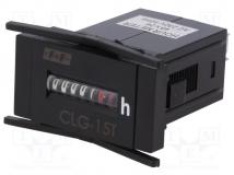 CLG-15T