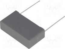 R474R368050A1K