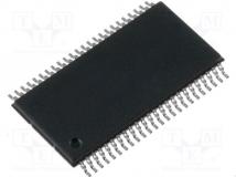 PCF8562TT/2.118