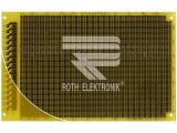 RE317-LF