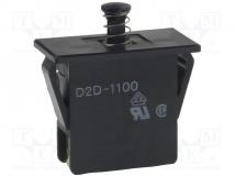 D2D-1100