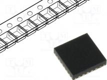 XMC1100Q024F0008ABXUMA1