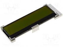 RX1602A3-YHW-TS