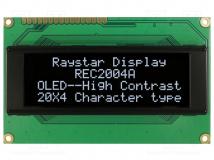 REC002004AWPP5N00000