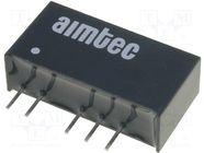 AM1D-0512SH52Z