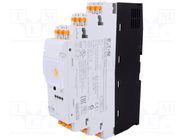 EMS-DO-T-9-24VDC
