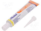 MARKAL SECURITY CHECK PAINT MARKER 96669